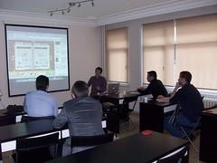 MarkeFront - Sosyal Oyun Tasarımı (Temel Eğitim) -  17.01.2012 (6)