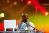 """[Live] Les Sons d'la Rue / Foire aux Vins Colmar / 11.08.2010 • <a style=""""font-size:0.8em;"""" href=""""http://www.flickr.com/photos/30248136@N08/6870758265/"""" target=""""_blank"""">View on Flickr</a>"""