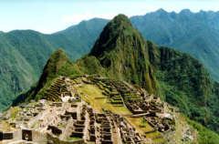 """machupicchu1 • <a style=""""font-size:0.8em;"""" href=""""http://www.flickr.com/photos/57634067@N04/6875450497/"""" target=""""_blank"""">View on Flickr</a>"""