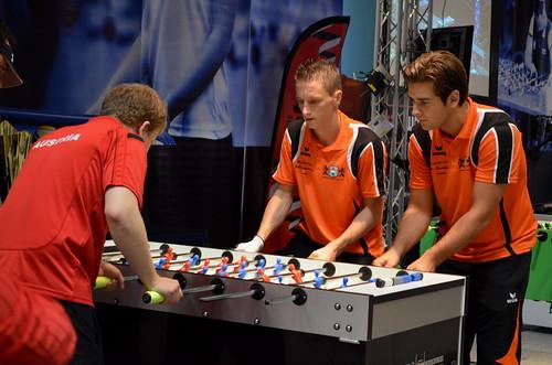 worldcup2012_Kozoom_0877