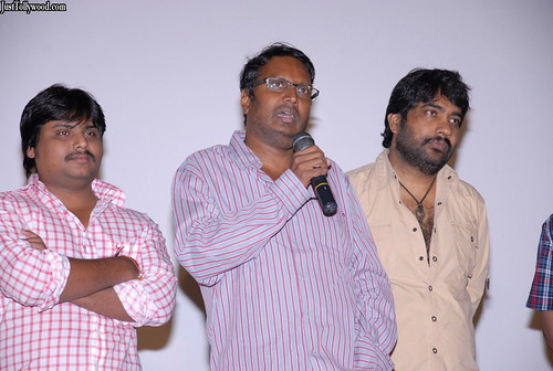 Nippu-Movie-Trailer-Launch-Function-Justtollywood.com_23