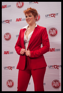 AVN MOVIE AWARDS 2012