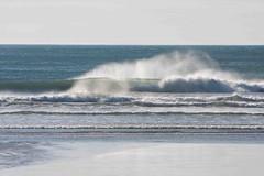 ORSURF2012-1834 (Northwest River Guides) Tags: surf shortsands