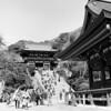 img442 (yarzyarth) Tags: 6x6 film hasselblad 日本 planar acros 鎌倉 80mm 500cm carlzeiss 神奈川県 自家現像