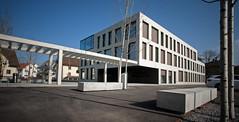 1 (tschaerni) Tags: treppe architektur architecure wendeltreppe