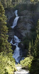 "Waterfall • <a style=""font-size:0.8em;"" href=""http://www.flickr.com/photos/63501323@N07/6921322357/"" target=""_blank"">View on Flickr</a>"