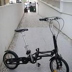 Mobiky 16 Louis