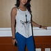 Amala-Paul-At-Love-Failure-Movie-Successmeet-Justtollywood.com_29