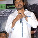 Malligadu-Movie-Audio-Launch-Justtollywood.com_32