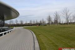 McLaren MP4-12C (daveoflogic) Tags: road test mclaren roadtest gtspirit mp412c mclarenmp412c