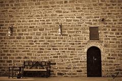 تفآصيل الحبآيب (Mohammed Almuzaini © محمد المزيني) Tags: door windows canon nikon add 27 محمد فلكر فليكر زيارة نيكون كانون الجنادرية المزيني جنادريه الجنادريه