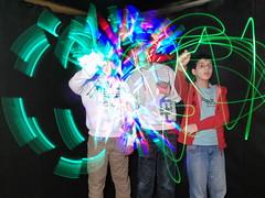 CIMG3802.JPG (scienceatlife) Tags: festival unitedkingdom science roadshow illuminator imaginators