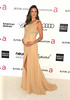 Alessandra Ambrosio The 20th Annual Elton John AIDS Foundation's Oscar Viewing Party held at West Hollywood Park - Arrivals Los Angeles, California - WENN.com See our Oscars page