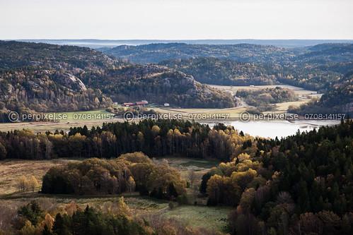 Bottna-Munkedal_111014-1820.jpg