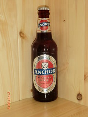 Singapore-Anchor Pilsener Beer (Louis De Sousa) Tags: beer by singapore asia pacific anchor breweries brewed pilesner
