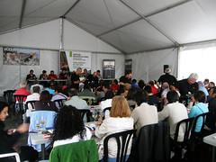 Feria de Santiago_17