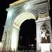 Washington Square Park_4