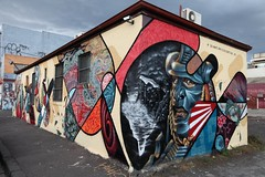 awol crew (the euskadi 11) Tags: fitzroy crew jaws dmv awol blo slicer 2ac deams adnate awolcrew rashe