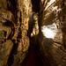 Howe Caverns - Howes Cave, NY - 2012, Apr - 06.jpg by sebastien.barre
