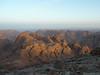 Sinai mountains P1160769