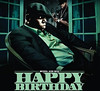 B.I.G Bday all day on KDAY... KDAY is the best thing to happen to the City of Angels since 2 Pac