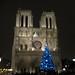 Cathédrale Notre-Dame de Paris_4