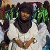 Tuareg kid in Gadhamis - Libya (Eric Lafforgue) Tags: libya libia libye libyen líbia libië libiya リビア ribia liviya libija либия לוב 리비아 ливия լիբիա ลิเบีย lībija либија lìbǐyà 利比亞利比亚 libja líbya liibüa livýi λιβύη a0013886