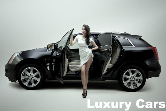 luxurycars nguoidep sondauto phoxehanoi ctbrothersautomobile ctbrothersgroup phanhaphuong 68levanluongcadillacsrx ph?xehàn?i sondautoblog