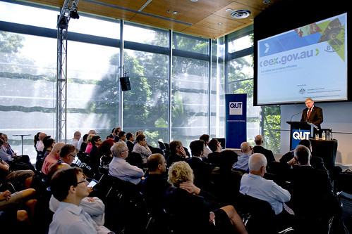 2012 QUT Future of Energy Forum 038