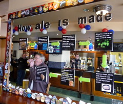 Written On The Mirror_City Arms_Coventry_Mar12 (Ian Halsey) Tags: reflections geotagged mirrorimage coventry nvq wetherspoons imagesgooglecom earlsdon jdwetherspoon cv5 reflectionsinamirror flickriver minesapint coventrypubs earlsdonstreet cityarmsearlsdon earlsdonpubs cityarmspub flickr:user=ianhalsey location:coventry=earlsdon copyright:owner=ianhalsey exif:model=panasoniclumixdmctz4 wetherspoonsearlsdon howaleismade camracoventry