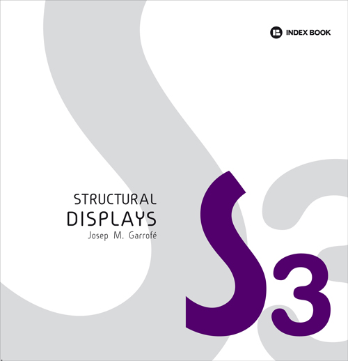 structural-displays