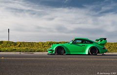 Fatlace Pandora One RAUH- Welt BEGRIFF (RWB) Porsche / Total 911 Magazine (jeremycliff) Tags: sf sanfrancisco california green magazine flat wheels 911 total rwb 2012 illest fatlace flatgreen jeremycliff myacreativecom wekfest rotiform thephotomotivecom rotiformwheels jeremycliffcom rwbporsche fatlaceporsche rauhweltporsche total911magazine total911com fatlacerwb jcliff