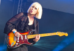 The Joy Formidable (Simon Jay Price) Tags: thejoyformidable simonjayprice