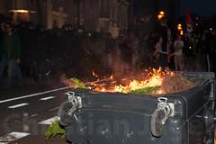 1.Mai Berlin 2012-9877 (Christian Jäger(Boeseraltermann)) Tags: berlin demonstration feuer polizei brutal 1mai pyros barrikaden schläge pyrotechnik polizeigewalt festnahmen tritte schwerverletzt christianjäger wawe10000 boeseraltermann 017634423806