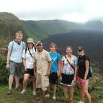 """BIO 245: Ecology of Ecuador<a href=""""http://farm8.static.flickr.com/7068/7142155119_8d566537b2_o.jpg"""" title=""""High res"""">∝</a>"""