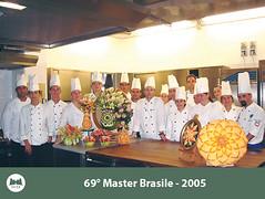 69-master-cucina-italiana-2005