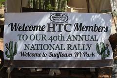 htc-2013-rally 038