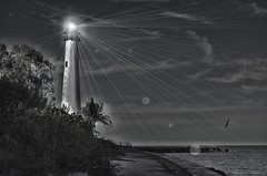 ttDSC_8647 (Snappr007 (Winston Tinubu)) Tags: light lighthouse sexy composition reflections flickr nightshot award best rays lightrays reflectios flickrsbest flickraward winstontinubu snappr007 winstontinubuphotography