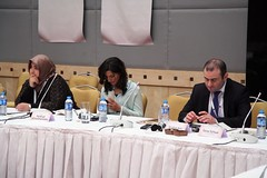 Refugee-Asylum_Seeker_Policy_of_Turkey_in_the_Light_of_Recent_Developments_Workshop_9