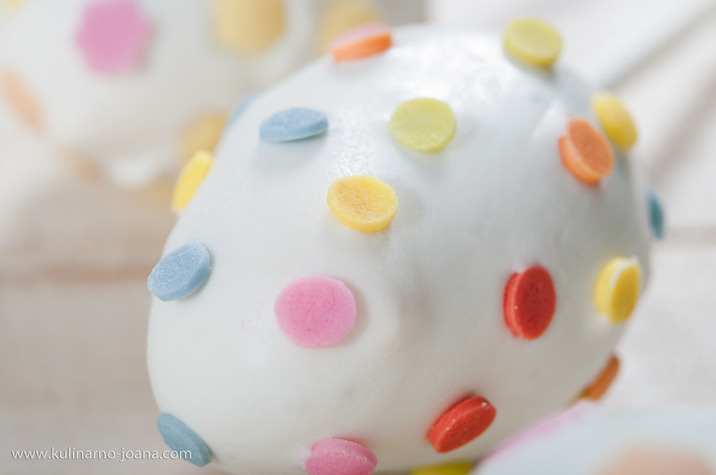 The World S Best Photos Of Cakepops And Easter Flickr Hive