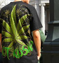 Got Kush? (Colorado Sands is off for a while) Tags: usa grass america us clothing weed colorado unitedstates rally denver 420 pot shirts drugs thc april 20 dope marijuana teeshirt maryjane civiccenter legal counterculture apparel dank milehigh marihuana ganja stoners 2014 kush maconha highquality potfest highgrade cannabisindica sandraleidholdt legalpot leidholdt 420rally cannabisculturemusicfestival
