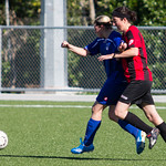 Petone v Brooklyn Northern Utd 17