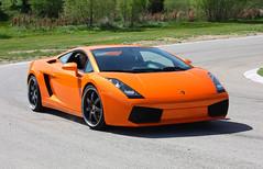 Lamborghini-Action-01