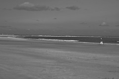 DSC09755 (iFot) Tags: newcastle ir northumbria alnmouth infrared alnmouthbeach
