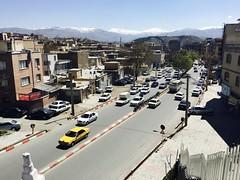 IMG_7298 (weria) Tags: bazar kurdistan sna  sanandaj    march2016