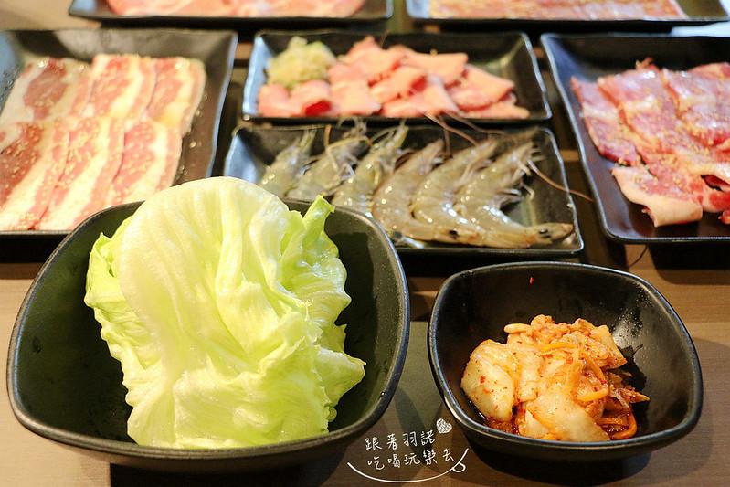 武仕日式炭火燒肉041