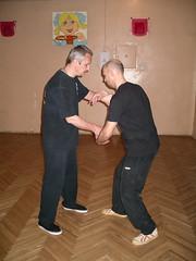 Iliqchuan in Lviv 8-11.04.2011