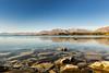Lake Tekapo 4 (Maree A Reveley Photography) Tags: 2016 april autumn canonef24105mmf3556isstm canoneos6d canterbury laketekapo mackenzie mareeareveleyphotography newzealand southcanterbury southisland tekapo nz laketekaponz tekaponz mackenzienz canterburynz mareeareveley