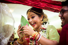 Indian Bengali Wedding 18 (amborishnath.com) Tags: wedding portrait india newyork photography photographer candid delhi bangalore images christian international hyderabad mumbai kolkata axis punjabi nath bengali destinationwedding amborish indianweddingphotographersandiego indianweddingphotographerbirmingham marwariindianweddingphotographer