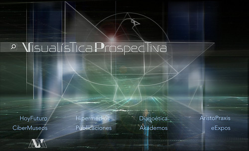 "Visualística Prospectiva • <a style=""font-size:0.8em;"" href=""http://www.flickr.com/photos/30735181@N00/26894438974/"" target=""_blank"">View on Flickr</a>"